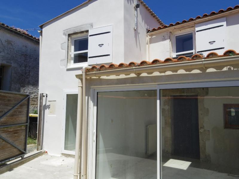 Vente maison / villa Lagord 199700€ - Photo 1