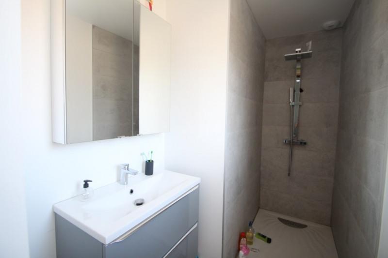 Sale house / villa Laroque des alberes 469000€ - Picture 12