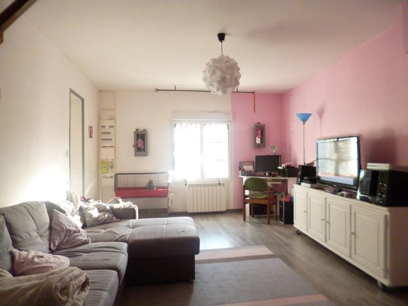 Vente maison / villa St denis d'oleron 178800€ - Photo 3