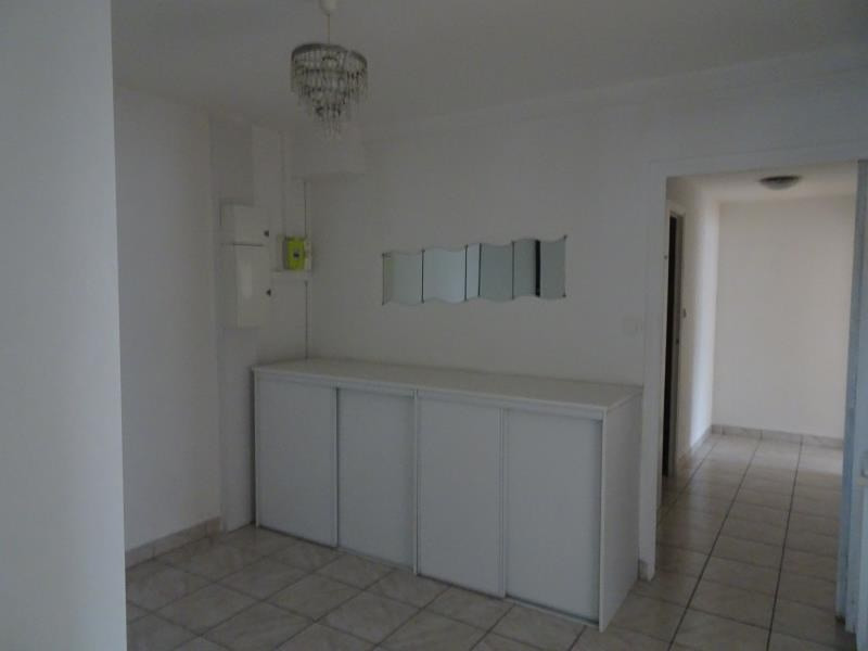 Vente appartement Villefranche sur saone 155 000€ - Photo 3