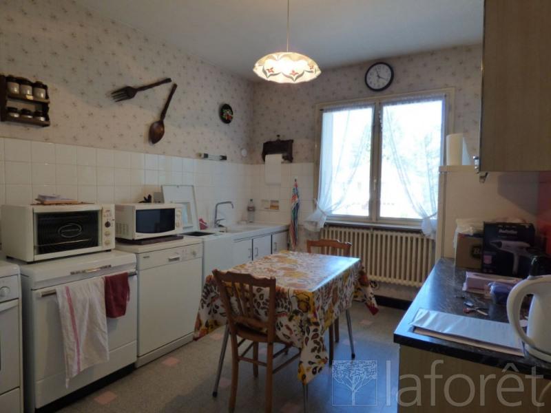 Vente maison / villa Saint denis les bourg 222500€ - Photo 7