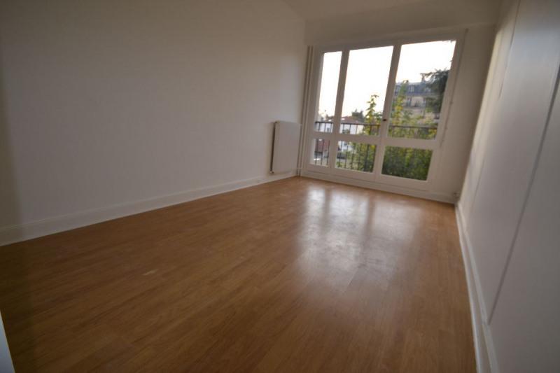 Location appartement Boulogne billancourt 1250€ CC - Photo 7