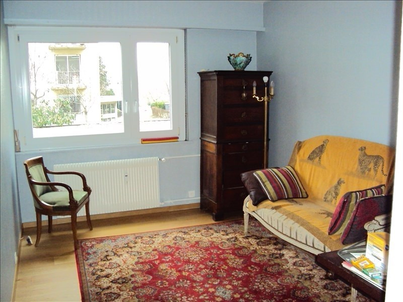 Sale apartment Mulhouse 207 000€ - Picture 7