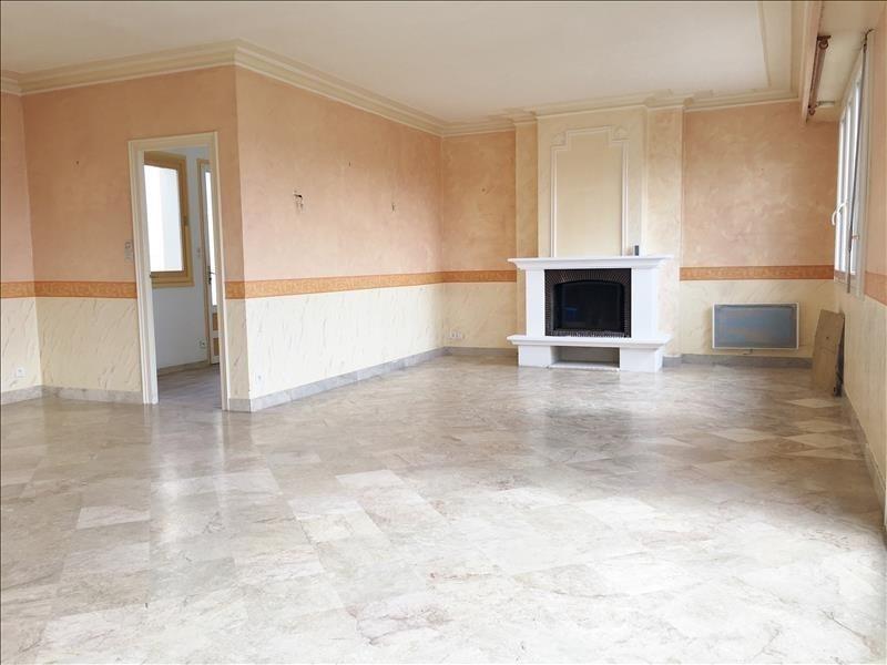 Vente maison / villa Aizenay 159000€ - Photo 2