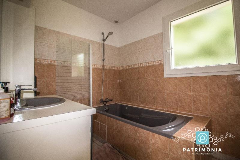 Vente maison / villa Clohars carnoet 299000€ - Photo 6
