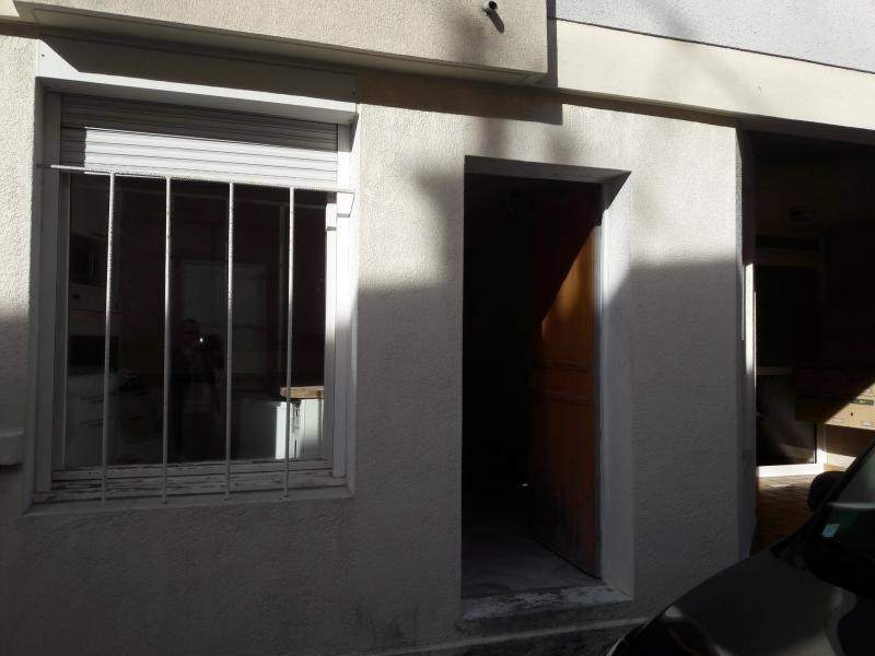 Vente appartement Taverny 116 500€ - Photo 8