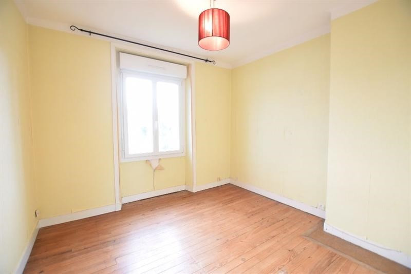 Vente appartement Brest 49 000€ - Photo 3