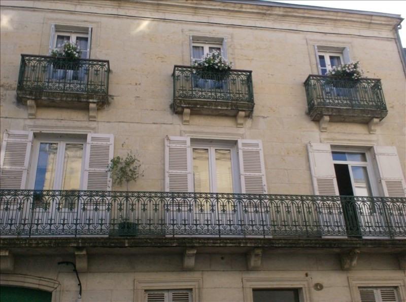 Rental apartment Perigueux 700€ CC - Picture 7