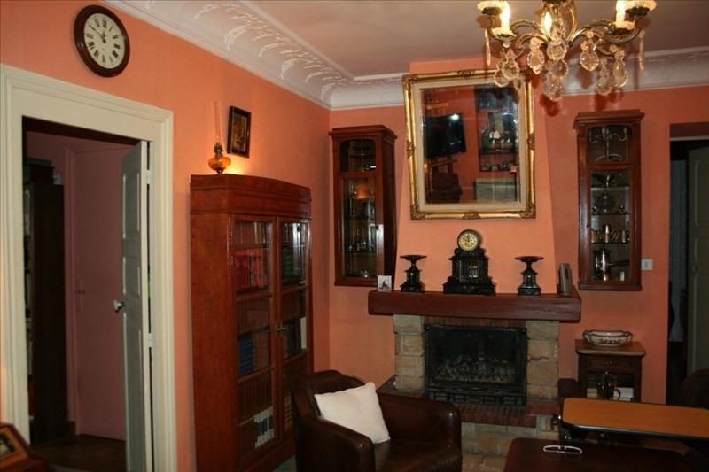 Sale house / villa Vendome 138000€ - Picture 4