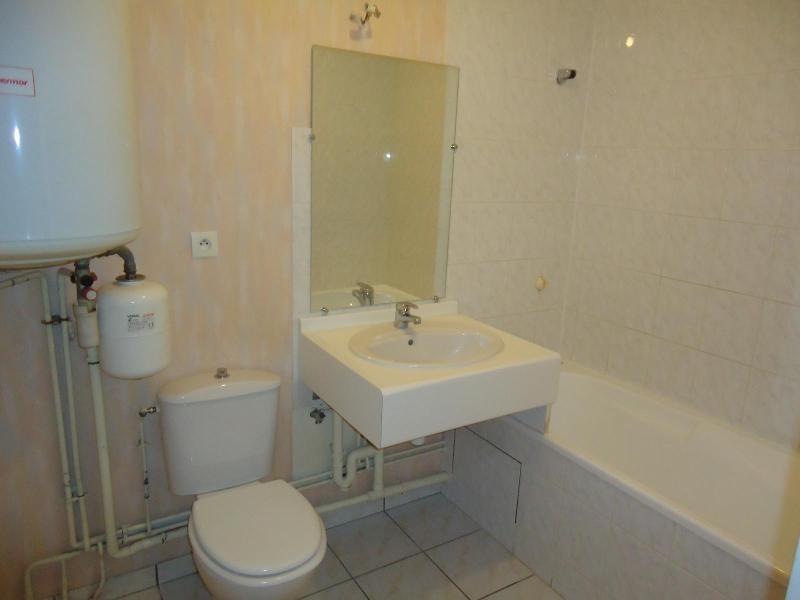 Location appartement Fontaine les dijon 486€ CC - Photo 4
