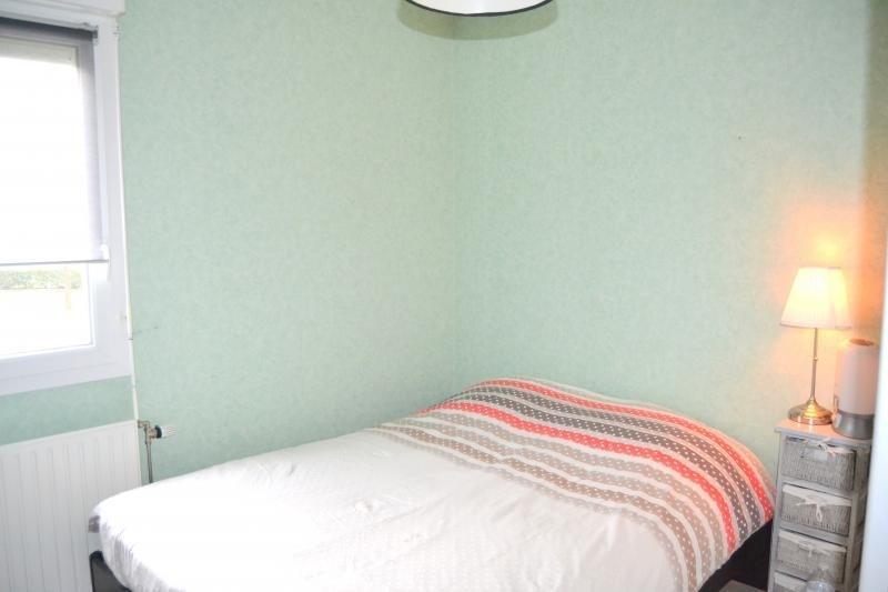 Vente appartement Mordelles 142020€ - Photo 7