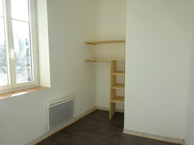Location appartement Saint-fons 430€ CC - Photo 5