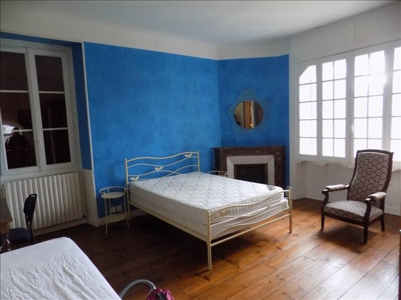 Deluxe sale house / villa Ascain 975000€ - Picture 5