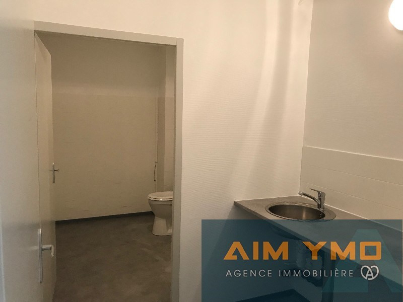 Location local commercial Colmar 1 700€ CC - Photo 5
