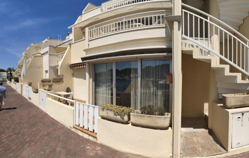 Sale apartment Le grau du roi 299500€ - Picture 14