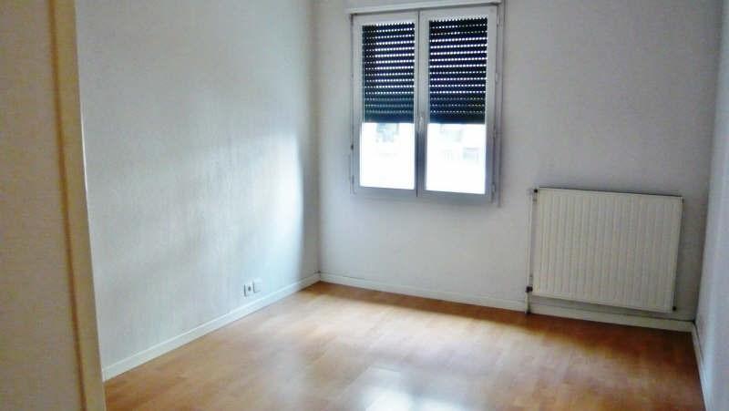 出租 公寓 Pau 426€ CC - 照片 6