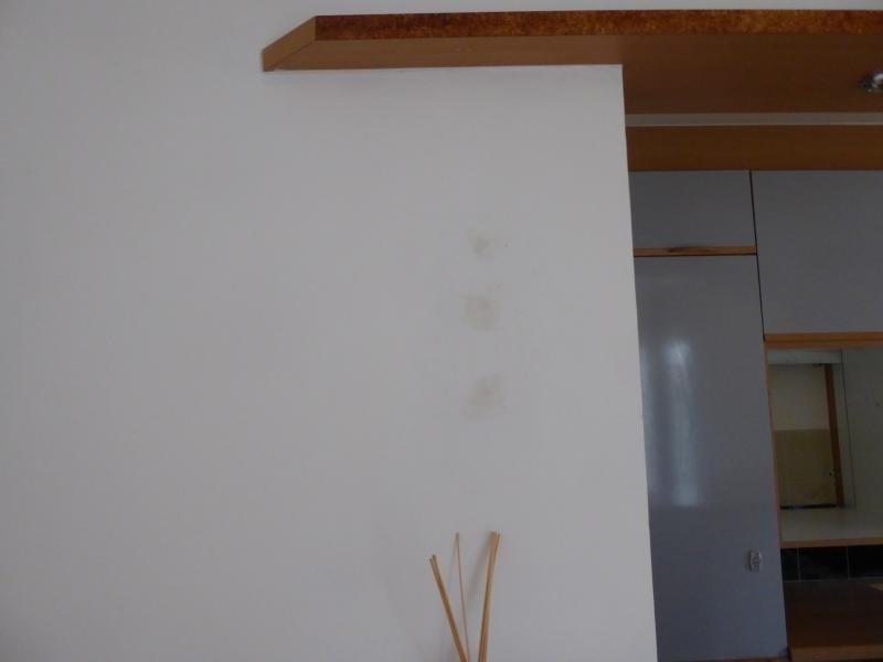 Location appartement Boulogne billancourt 1750€ CC - Photo 4