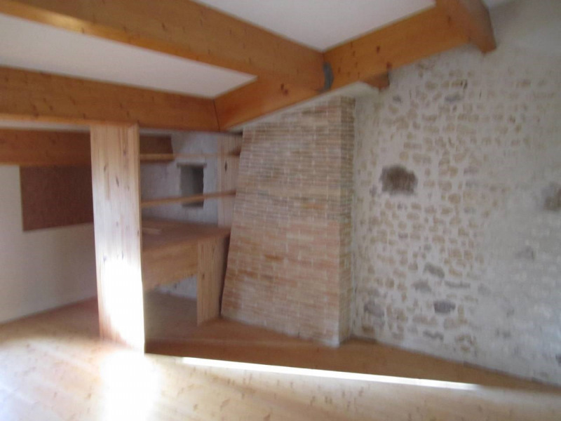 Vente maison / villa Barbezieux-saint-hilaire 275 600€ - Photo 8