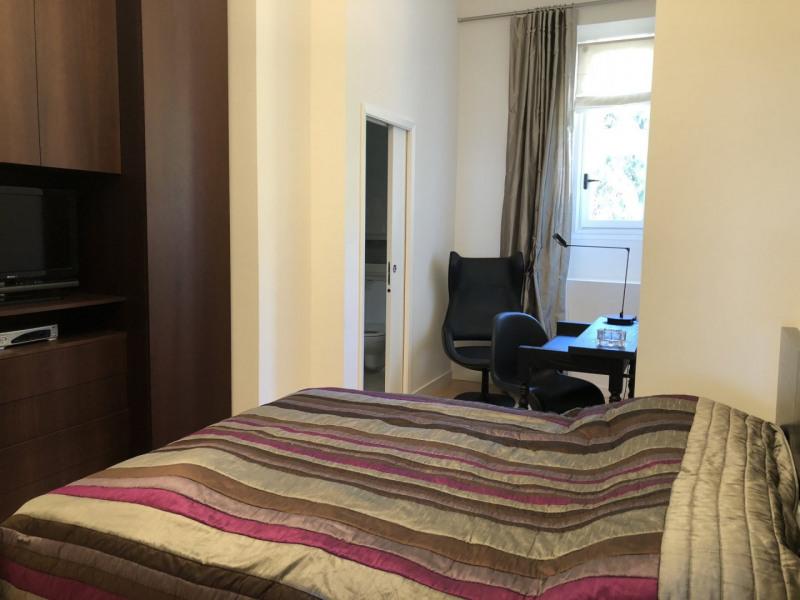 Vente de prestige appartement Cannes 2200000€ - Photo 11