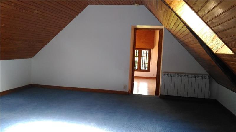 Location maison / villa Brie 780€ CC - Photo 6