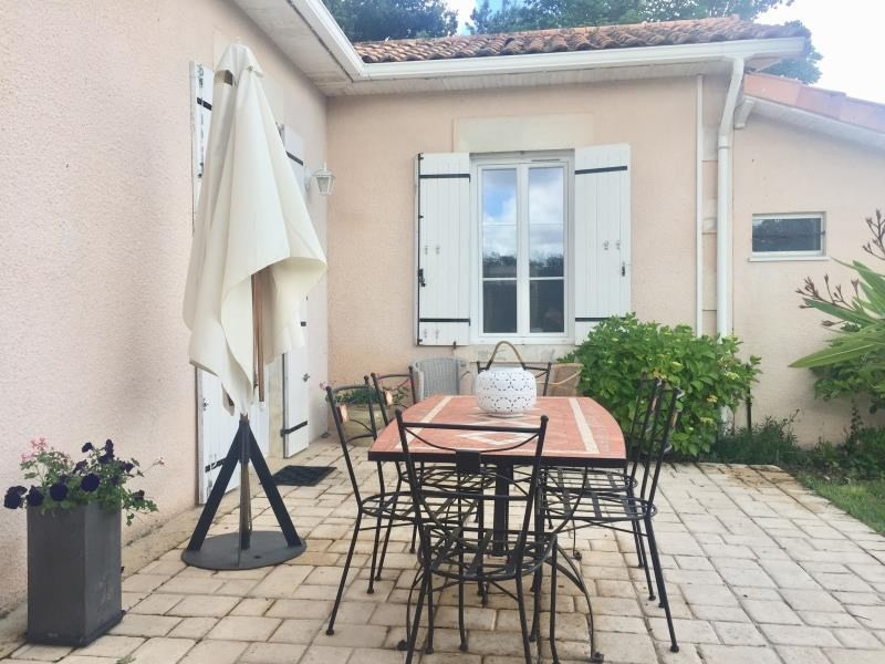 Deluxe sale house / villa Ares 628 300€ - Picture 3