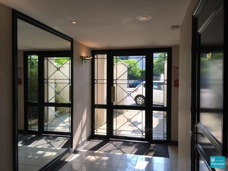 Vente appartement Igny 274000€ - Photo 8