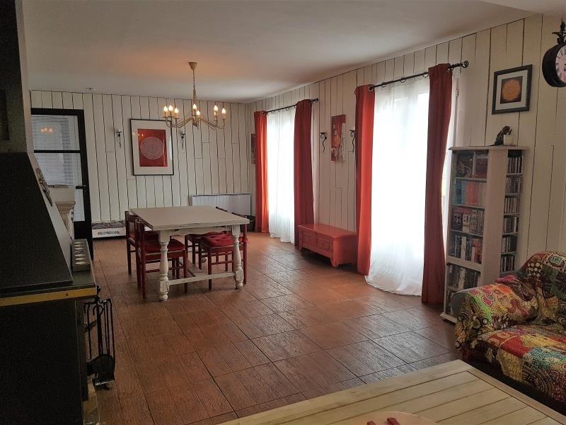 Vente maison / villa Le châtelet-en-brie 298000€ - Photo 5