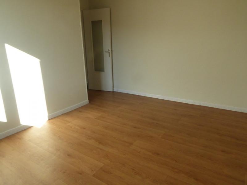 Location appartement Aubenas 400€ CC - Photo 1