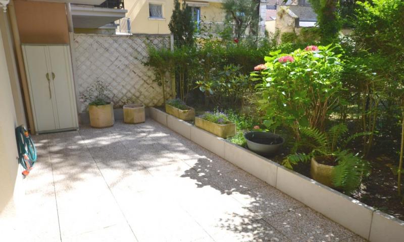 Sale apartment Rambouillet 330000€ - Picture 1