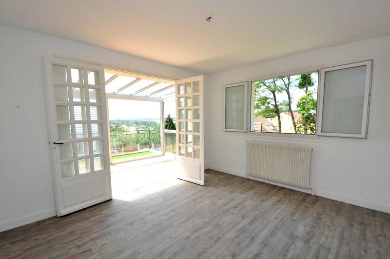 Vente maison / villa Briis sous forges 245000€ - Photo 3