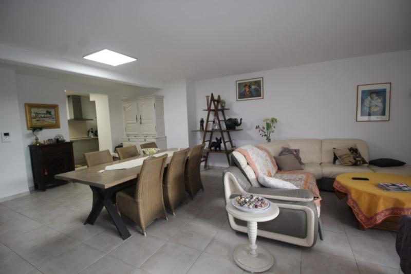 Vente appartement Port vendres 320000€ - Photo 9