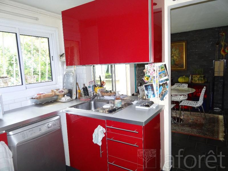 Vente appartement Bordeaux 470000€ - Photo 10