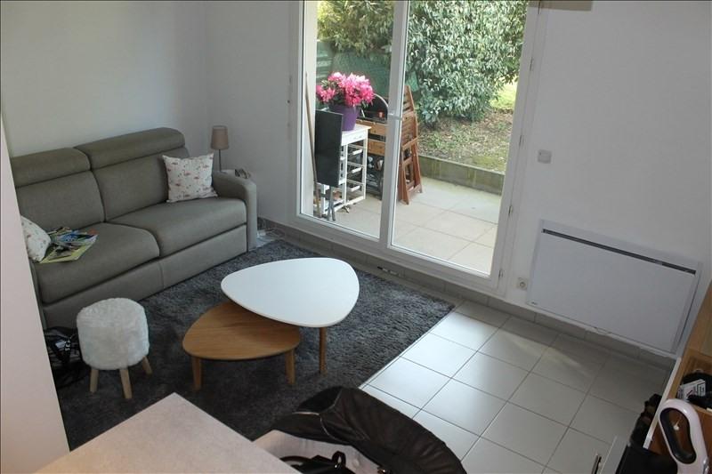 Location appartement Conflans ste honorine 667€ CC - Photo 5