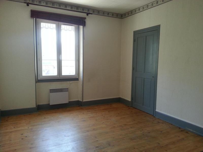 Location appartement Grenoble 501€ CC - Photo 3