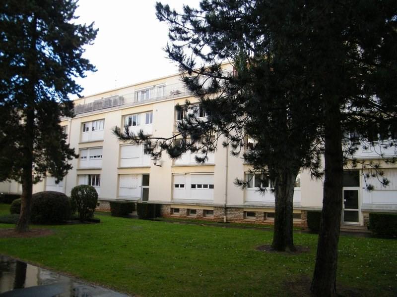 Vente appartement Ifs 78000€ - Photo 9