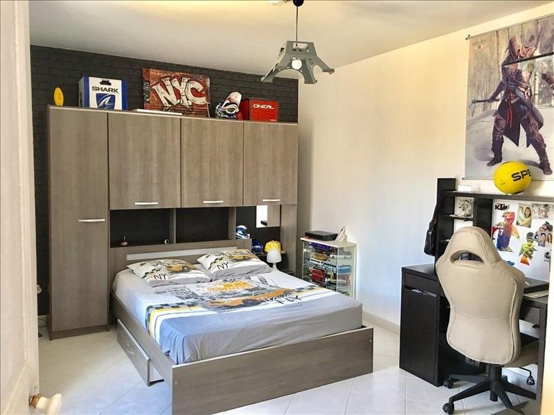 Sale house / villa Lizy sur ourcq 158000€ - Picture 6