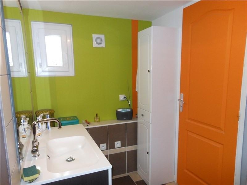 Sale apartment Tignieu jameyzieu 195000€ - Picture 6