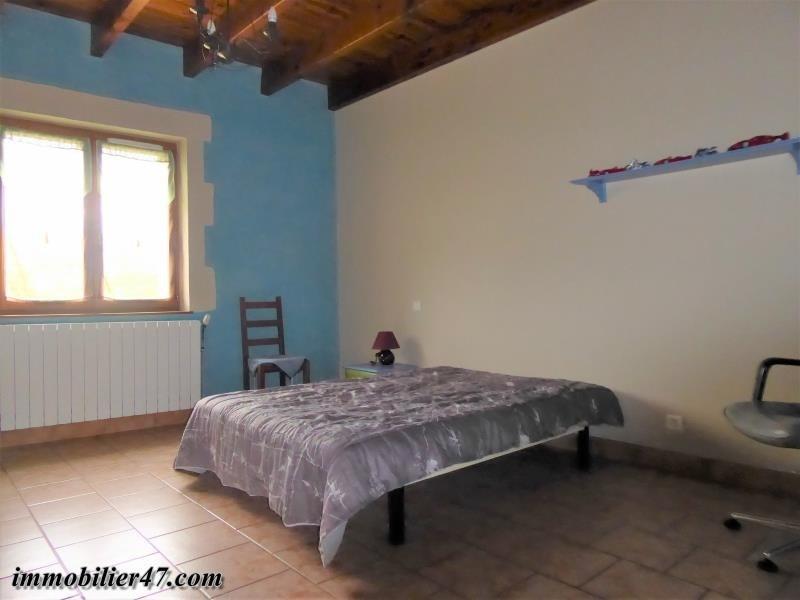 Sale house / villa Prayssas 249000€ - Picture 9