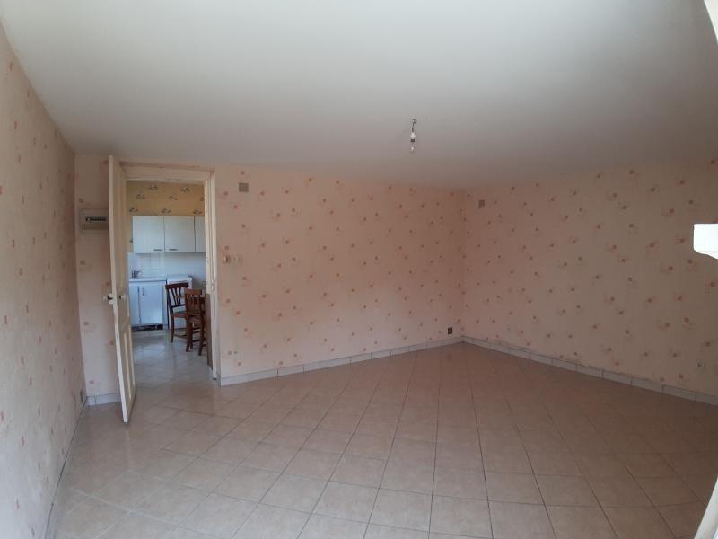 Venta  casa La suze sur sarthe 47700€ - Fotografía 4