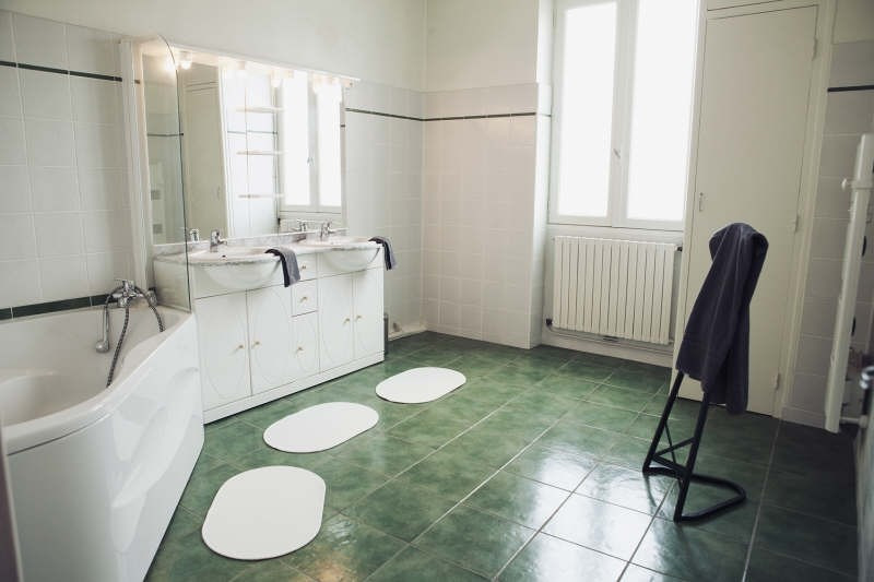 Vente appartement Biarritz 420000€ - Photo 8
