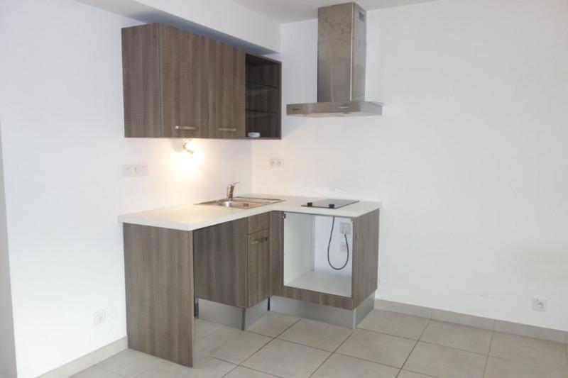 Locação apartamento Toulon 491€ CC - Fotografia 3