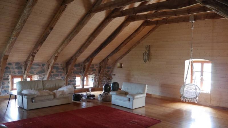 Sale house / villa St front 340000€ - Picture 25