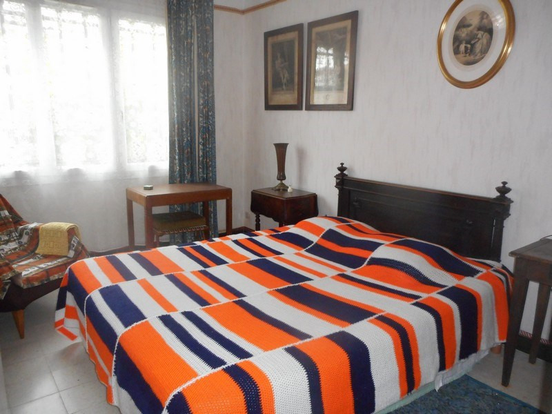 Vacation rental house / villa Vaux-sur-mer 438€ - Picture 5