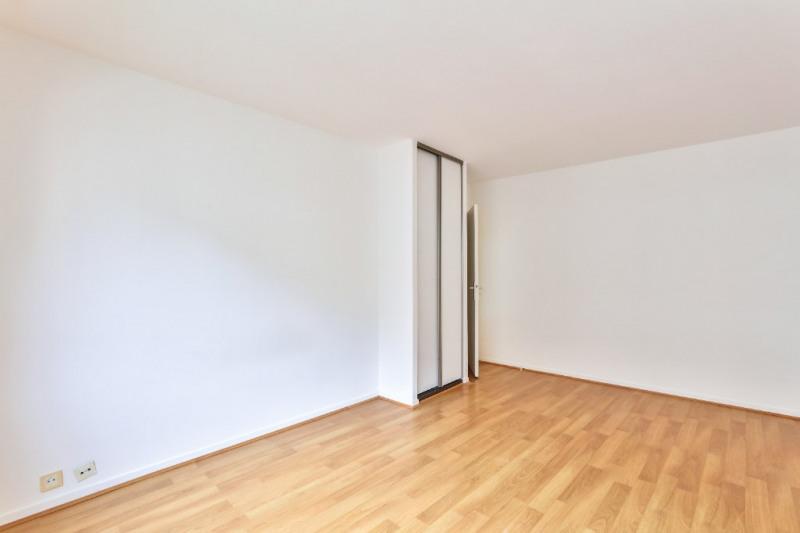 Vente appartement Paris 14ème 690000€ - Photo 4