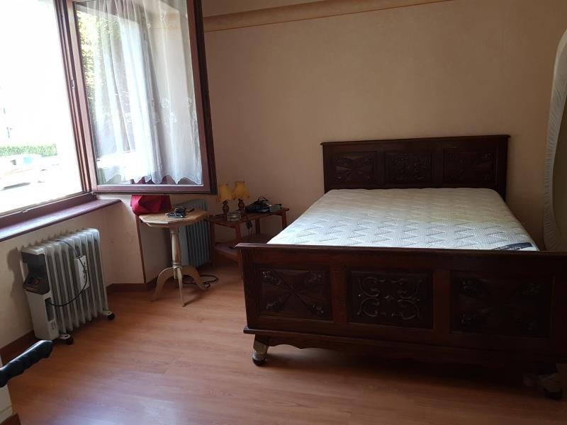 Sale house / villa Seloncourt 120000€ - Picture 7