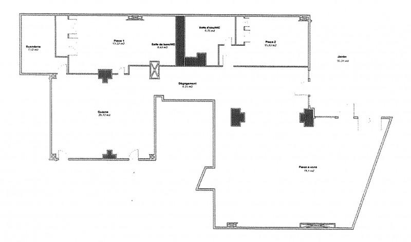 Vente appartement Paris 9ème 1600000€ - Photo 15