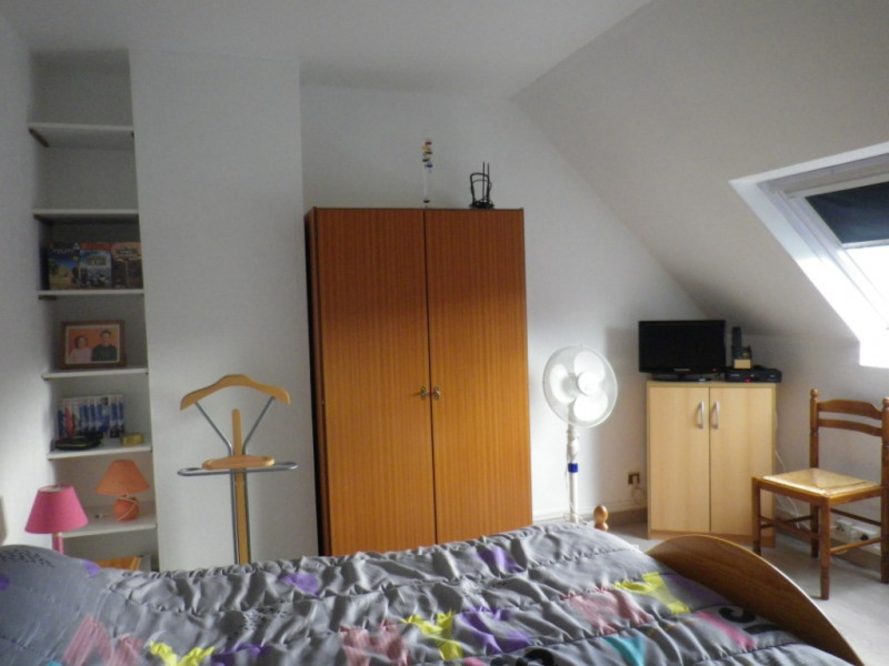 Vente maison / villa St andre des eaux 313500€ - Photo 10