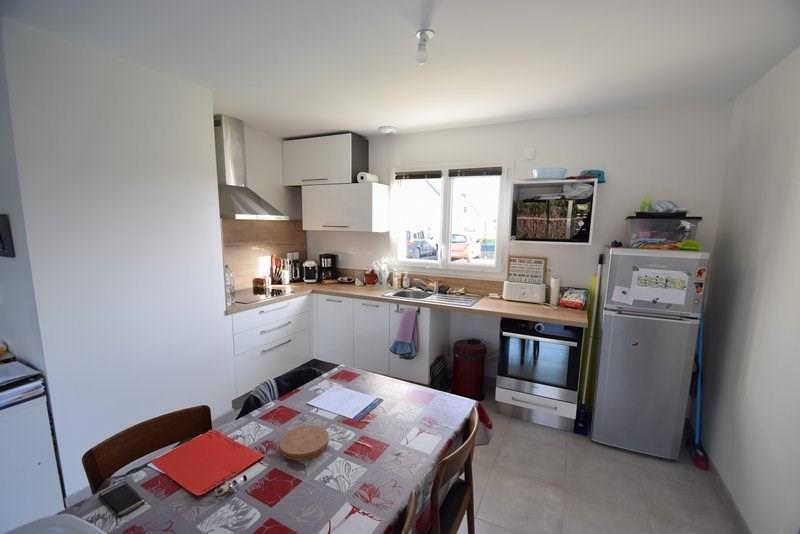 Verkoop  huis St samson de bonfosse 182000€ - Foto 2