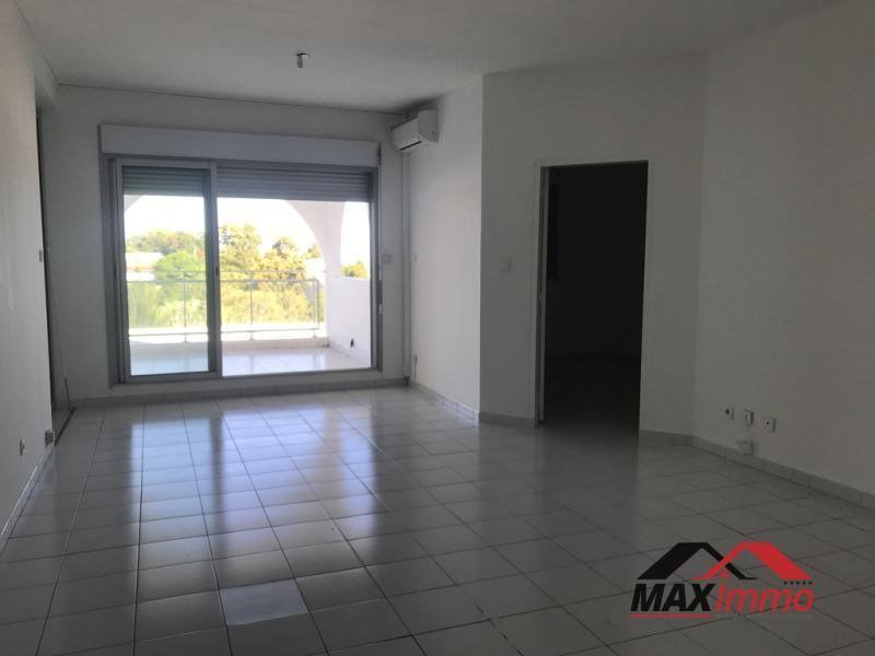 Vente appartement La montagne 116000€ - Photo 1