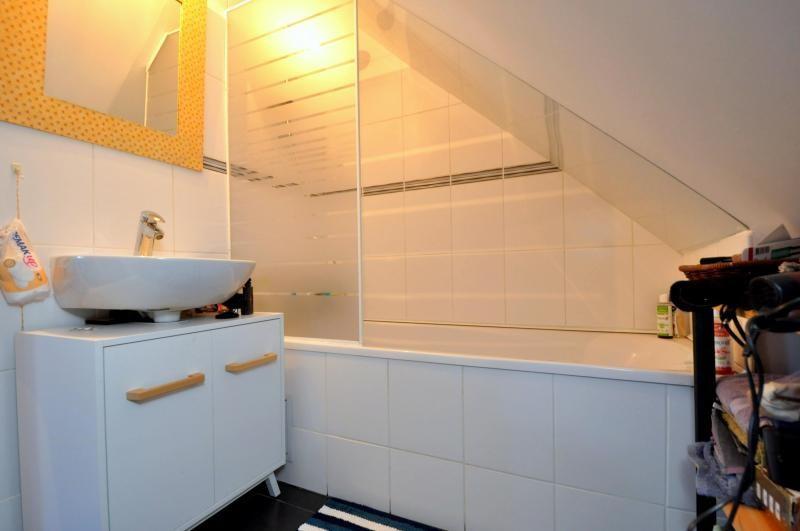 Sale house / villa St arnoult en yvelines 140000€ - Picture 8